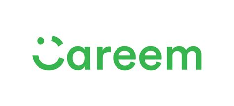 Careem Expands Its Team To Include New Members From Daraz