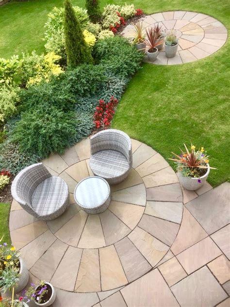 patios paving installers  hartburn fairfield stockton
