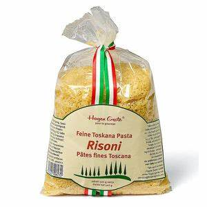 Hagen Grote Online Shop : risoni feine hagen grote toskana pasta hagen grote shop ~ Jslefanu.com Haus und Dekorationen