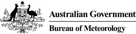 bureau of metrology harvey water