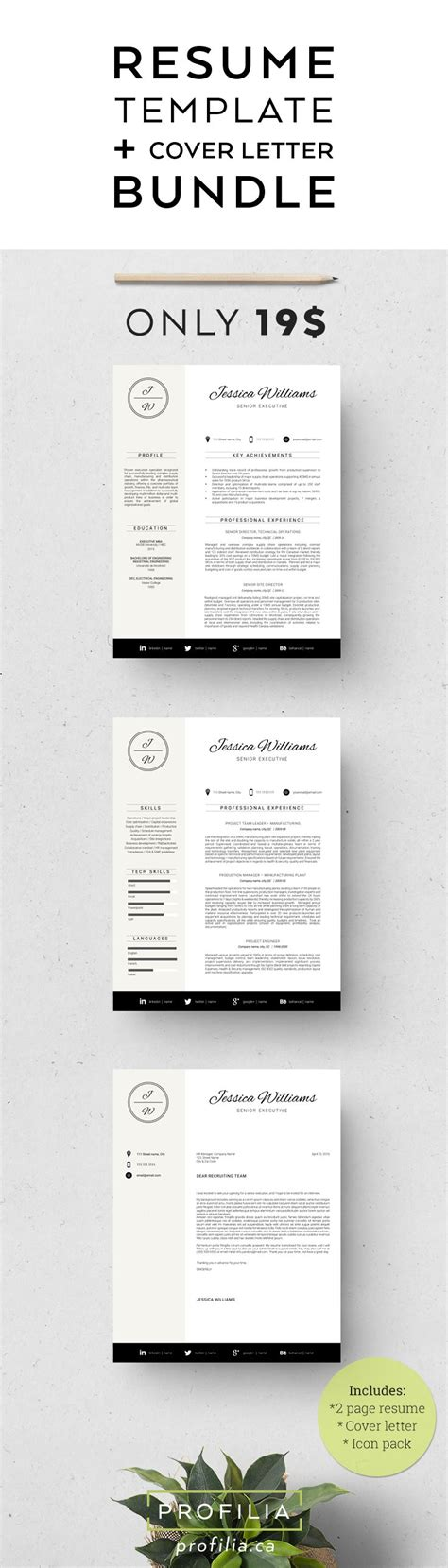 best 25 resume cover letters ideas on resume