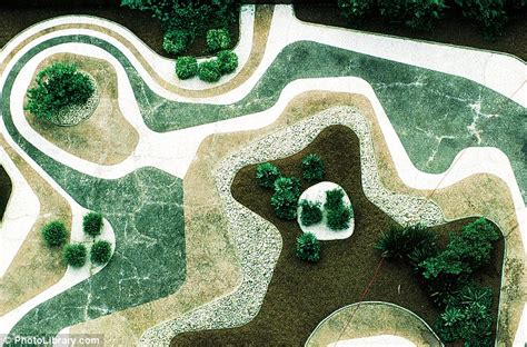marx burle 10 of the greatest landscape designers from roberto burle