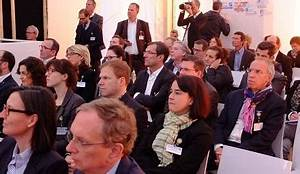 Speed Dating Ulm : deutscher marketingpreis in hamburg verliehen ~ Orissabook.com Haus und Dekorationen