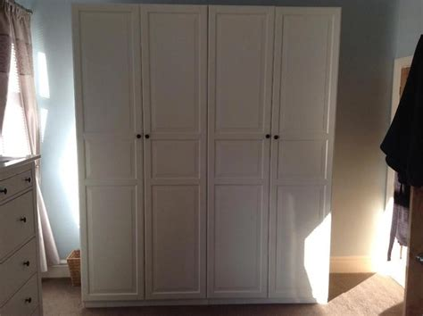 walk in closet organizer design delightful ikea pax bergsbo vikedal ideas advices for