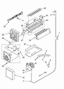 Kitchenaid Superba Parts Manual  U2013 Besto Blog