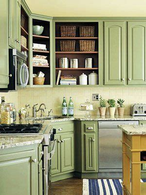 images  guilford green benjamin moore