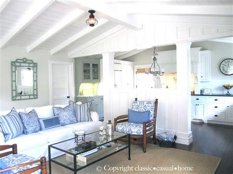 b home interiors casual home portfolio