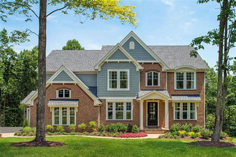 custom home plans for sale custom homes made easy drees homes