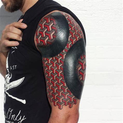 wild  tattoos   skin art