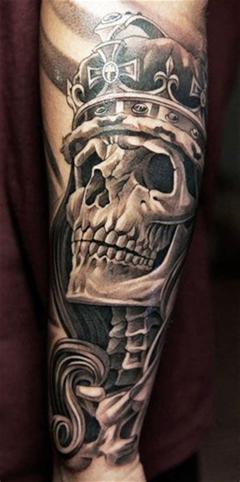 skull tattoos designs 160 skull tattoos best tattoos designs and ideas