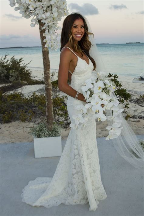 best 25 hawaiian wedding dresses ideas on pinterest