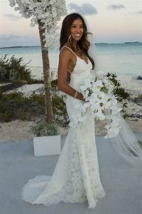 tropical wedding dresses wedding ideas With dresses for beach weddings