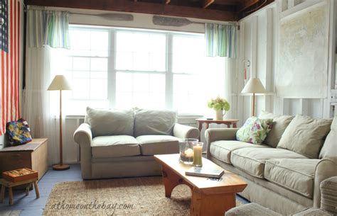 rectangular living room layout designs archaic design ideas using rectangular brown rugs and