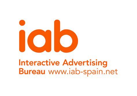 advertising bureau iab iab modifica los estándares de publicitarios