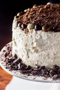 Tiramisu Cake | Recipe | Tiramisu, Chocolate and Tiramisu cake