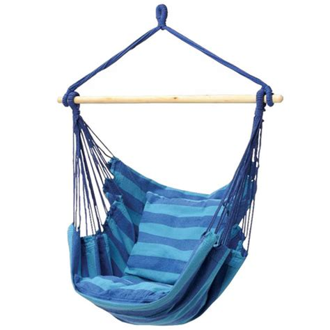 indoor outdoor hanging chair only 44 shipped