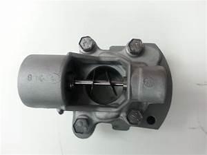 Aluminumpowerglide Dot Com