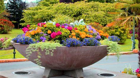 Garden Decoration Diy Ideas by Beautiful Decoration Garden Ideas Diy Garden