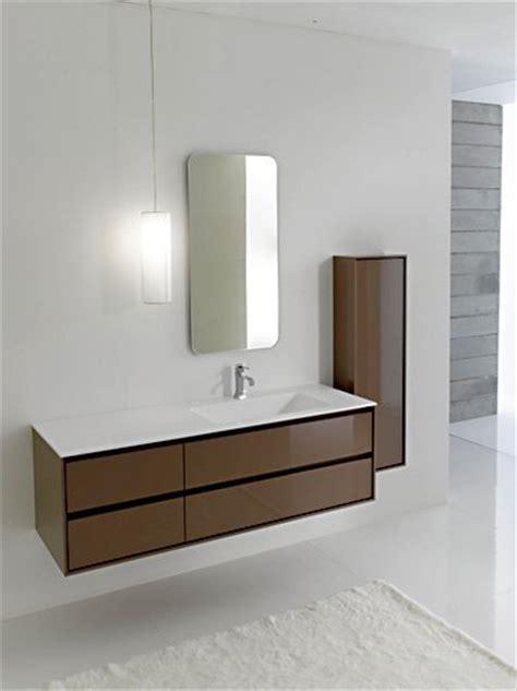 Moderne Italienische Badmöbel by Italienische Badm 246 Bel Stilvolle Und Exklusive Designer