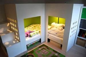 Kinderzimmer Mädchen Ikea : jugendzimmer m dchen ikea das beste aus wohndesign und ~ Michelbontemps.com Haus und Dekorationen