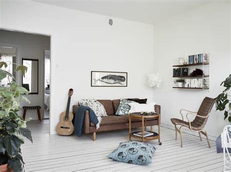 Mohair Sofa by Decoraci 243 N Estilo N 243 Rdico E Ideas De Muebles