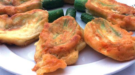 pate a beignet courgette 28 images beignets de courgette au four recette beignets de