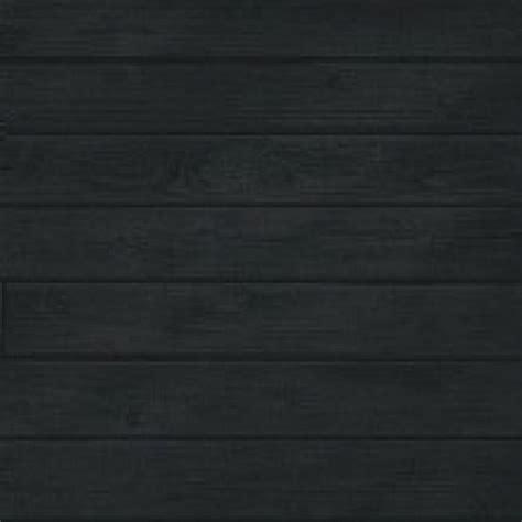 decking stain black  delivery  protek