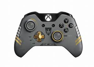 Tumblr Xbox One Controller Tumblr Free Engine Image For