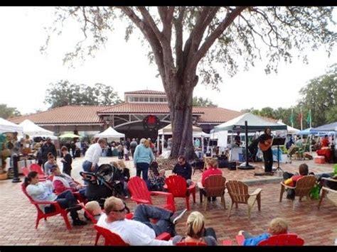 winter garden farmers market winter garden farmers market hide re max winter