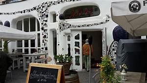 Restaurant Hamburg Ottensen : stadtcafe ottensen hamburg restaurant bewertungen telefonnummer fotos tripadvisor ~ A.2002-acura-tl-radio.info Haus und Dekorationen