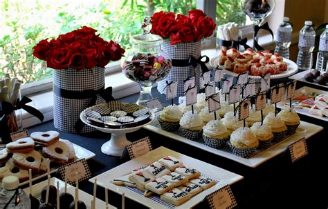Candy Buffet Ideas For Wedding Archives Decorating Of Party