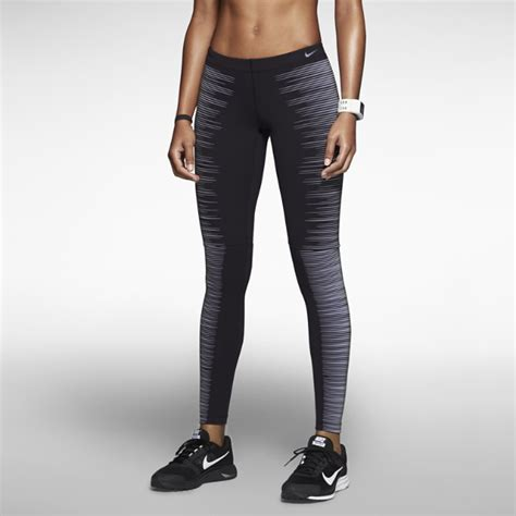 Stretch Covers For Sofas by The Nike Flash Women S Running Tights