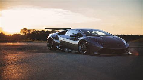 Lamborghini Huracan Hd Picture by Lamborghini Huracan Wallpapers 1080p Gt Minionswallpaper