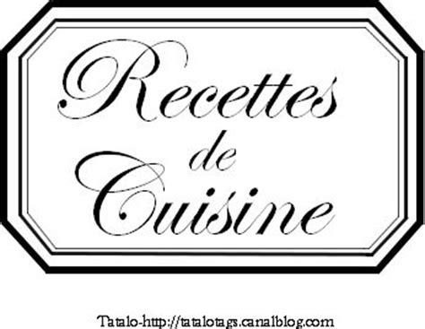 logo de cuisine tatalo recettes de cuisine sans le logo organisation