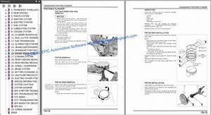 Honda Pioneer 1000 Dual Battery Wiring Diagram