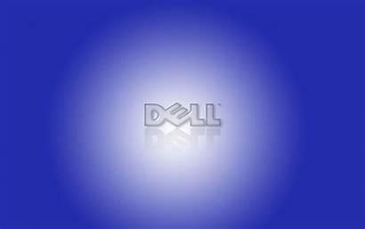 Dell Wallpapers Background Desktop Optiplex Widescreen Latitude