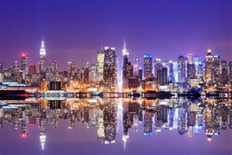 New York City Wallpaper HD Pictures ·① WallpaperTag