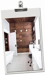 Exemple Salle De Bain : exemple belle salle de bain ~ Dailycaller-alerts.com Idées de Décoration