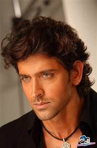 Hrithik Roshan on in 2020 | Hrithik roshan, Bollywood ...