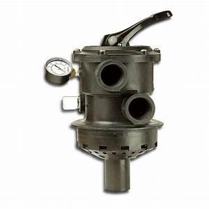 Filtre A Sable Piscine : filtre sable hayward s rie pro top 14m3 h a z piscine ~ Dailycaller-alerts.com Idées de Décoration
