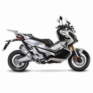 Honda X Adv : x adv 750 the online motor shop for all bike lovers ~ Kayakingforconservation.com Haus und Dekorationen