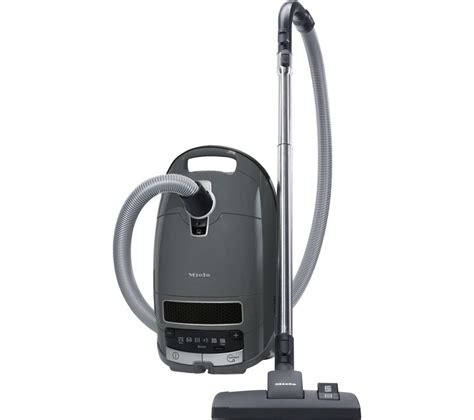 Miele Vaccum by Miele Classic C1 Ecoline Vacuum Cleaner