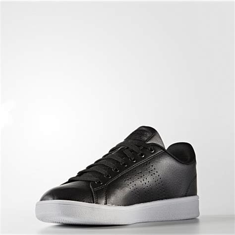 reload of shoes adidas adidas men sneakers aw3915 cloud
