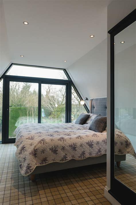 Bespoke Glasgow Foggyhillock Homes and Interiors Feature