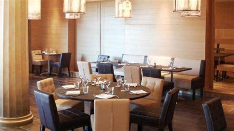 cuisine centrale montpellier menu il ristorante montpellier in montpellier restaurant