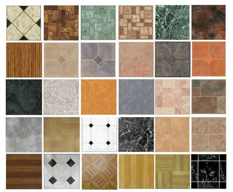 vinyl floor tiles  pack flooring   real wood parquet peel stick plank ebay