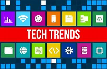 Technology Trends Tech Strategic Source Open Hosting