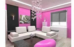 decoration maison peinture beautiful ide dco salon With amazing couleur peinture pour couloir 9 tableau rouge les montagnes moderne