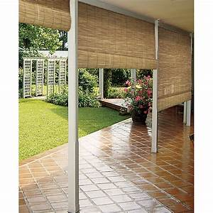 High Resolution Outdoor Shades For Patio Roll Up #10