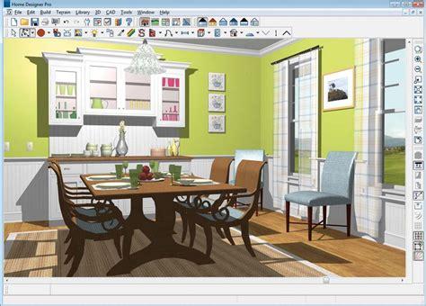 Kitchen Interior Design Software by Hgtv Home Design Software Free Trial Home Design
